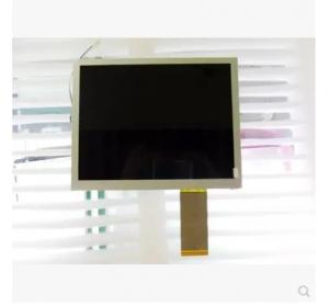 China High Brightness Industrial Touch Screen Display, Digital Frame Lcd Touch Screen Panel on sale