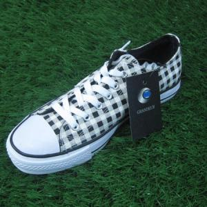 China 2012 Hot Selling Canvas Shoes on sale