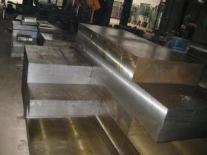 China plastic mould steels/P20/P20+Ni/420-1.2311/1.2738/718/S136/1.2083/1.2316 on sale
