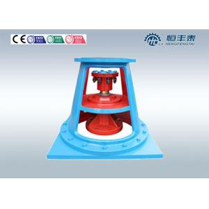 China HJ Geared Motor Mechanical Gearbox Case / Gear Reduction Box on sale