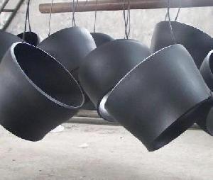 China socket weld reducing tee on sale