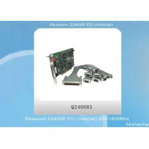 China PCI de Wavecom Q2406B 900/1800MHz (interne) on sale