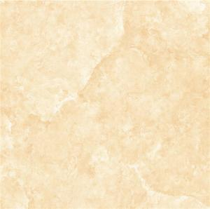 China New Polished Porcelain Marble Tiles Price in India on sale