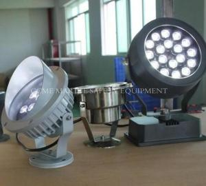 China High Quality Marine Wall Light on sale