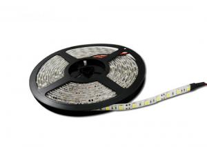China 30PCS/meter 5050 SMD led flexibility strip light,7.2W per meter led strip light on sale