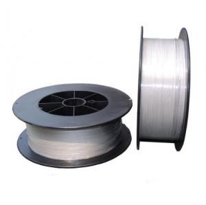 China Ti-6al-4V Eli Titanium Wire for Spherical Nanopowder and 3D Printing on sale