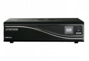 China HOT NEW Dreambox DM800SE High Definition digital TV satellite Receivers  on sale