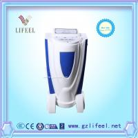 Oxygen jet breast enlargement machine beauty equipment for skin care