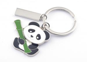China Promotional Keyring Engraved Gifts Personalised Engraved Key Rings on sale
