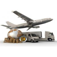 Professional Liquid Raw Material Safe Handing Air Freight From China to Worldwide