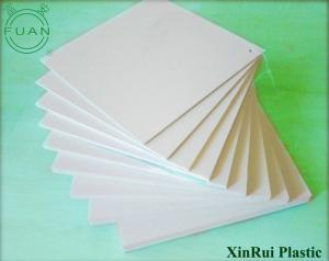 China PTFE sheet,teflon sheet,high quality on sale