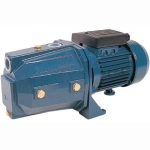 China JETLC Domestic High Pressure Electric Water Pumps from Well , Swimming Pool on sale