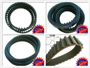 China OEM 13568-79045/178MY25.4 for Toyota  power transmission belt engine timing belt ramelman auto spare parts on sale