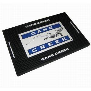 China Rectangular Pvc Bar Runner Non-Toxic , Anti Slip Rubber Mat on sale
