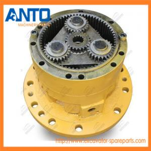 Quality 201-26-00130 201-26-00060 201-26-00040 Excavator Swing Gearbox For Komatsu PC60 for sale