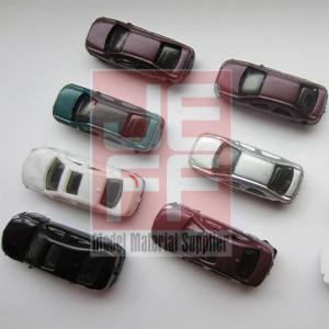 China Scale Model car,ABS model car ,mini color car ,SCALE COLOR CAR CO150 on sale