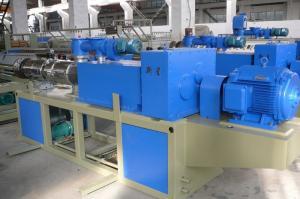 China Cold glue lamination machine for board materail on sale