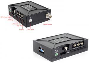 China Unmanned Vehicle Digital Video 1080P Wireless Transmitter AV NTSC / PAL / HDMI on sale