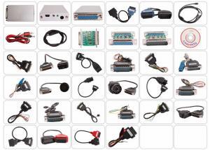 China ECU Chip Tuning Tools / Repair Tool CARPROG Full V7.28 Programmer Car Prog All Softwares on sale