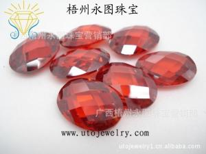 China zircon ,cubic zirconium,zirconia factory and retailer on sale