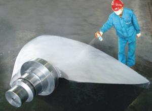 China Pelton, Kaplan, Francis,Turgo,Tubular turbine generator unit on sale