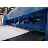 carpet looms weaving machines, carpet