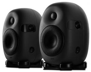 China Home Theater 2.0 Multimedia Speakers / Hi Fi Monitor Speaker for Studio / Stage / Party on sale