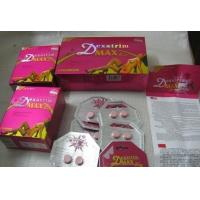 Strengthens Orgasm Libido Dexatrim Max Energy / Sexual Enhancement Pills For Women