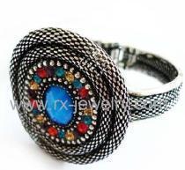 China Bracelet, Bangle, Jewelry on sale