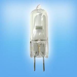 China 24V150W FDV 64640 64642 Hanaulux Bulb 24V 150W G6.35 Martin ML700/701/702HX on sale