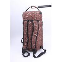 China Chinese factory directly sale foldable lightweight luggage With tote Hand on sale