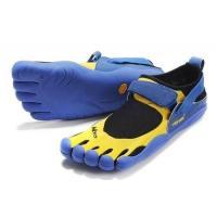 Paypal Wholesale Vibram Five Fingers Hiking Climbing Shoes