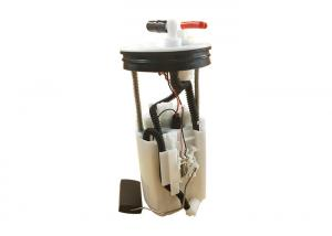 China Honda Jazz FIT CITY CIVIC Electric Fuel Pump Assembly 17708-TF0-003 101962-3230 EIS249347 on sale