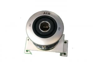 China British Standard Electrical Medical Compressed Air Outlets With 4 Bar For Air Pressure on sale