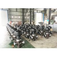 valve actuator safety cut off valve 2000psi,3000psi,5000psi,10000psi,15000psi