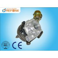 China Large stock GT1749V 454158-0001 454158-0003 454158-5003S volkswagen passat rc car turbo kit on sale