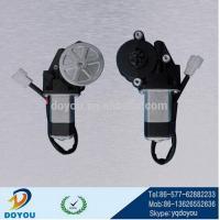 7T window motor power window motor