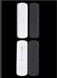 China wireless category 7 HM640 3.5G / 3.75G / 3g hsdpa modem of USB data card on sale