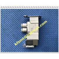PV1502060A0 Magnetic Transfer Valve / ATC 5 Port Solenoid Valve