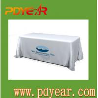 Cheap promotion 6f &8f table cover by Victoria
