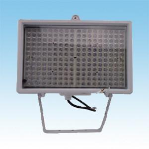 China Infrared Illuminator for Security Camera on sale