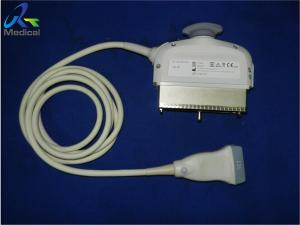 China 11L D Liner Used Ultrasound Probe on sale