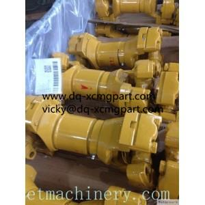 China XCMG spare parts loader parts ZL30G,ZL40G,LW500K,LW300F,LW500F,LW420F,LW400K,LW600 original-shaft-for-xcmg-wheel-loader on sale