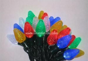 China LEDStringLights on sale