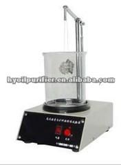 China GD-0654 Emulsified Asphalt Coating Tester on sale