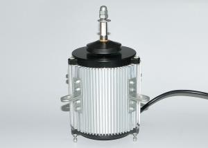China High Electricity Heat Pump Central Air Conditioner Motor 220V 2 Speed IP52 on sale