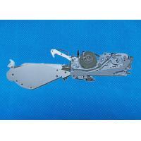China 40081770 CN081CR 8X4mm TAPE FEEDER UNIT For JUKI Smt Chip Mounter on sale