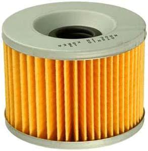 better 1651005240 suzuki gn125 motor oil filters for sale