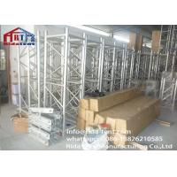 Exhibition Booth Size : Exhibition booth design services exhibition booth design services