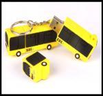 China High Quality Custom PVC Truck Shape USB Flash Drive 1G-32GB with your logo wholesale